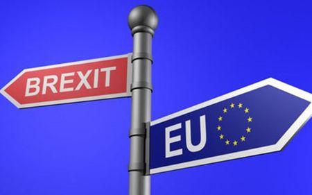 Anh se cham dut tu do di lai voi EU sau Brexit - Anh 1