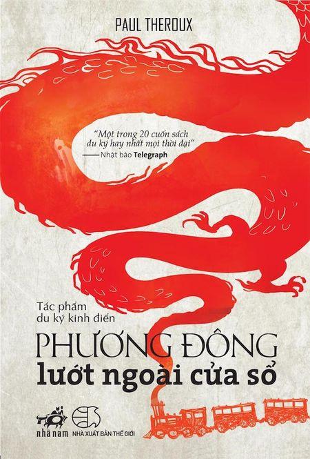 Chuyen du ngoan kham pha phuong Dong nhung nam 1970 - Anh 2