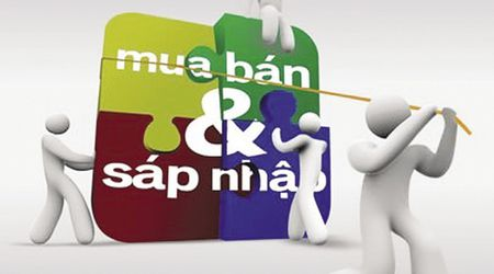 Hang loat chinh sach moi se 'kich no' hoat dong M&A - Anh 1