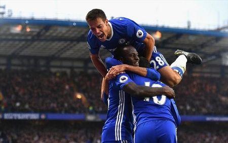 21h00 ngay 12/8, Chelsea vs Burnley: Kho nhung co cai duyen - Anh 1