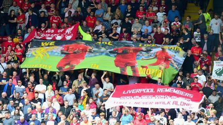 Watford 3-3 Liverpool: Buoi dien hoanh trang - Anh 2