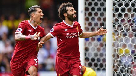 Watford 3-3 Liverpool: Buoi dien hoanh trang - Anh 7