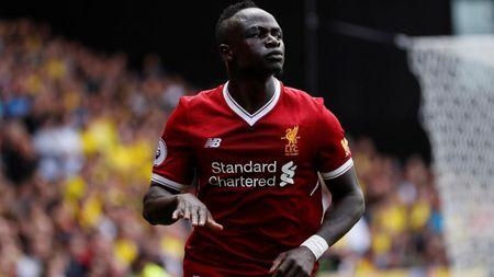 Cham diem Liverpool: Noi nho Coutinho - Anh 10