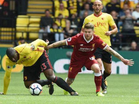 Cham diem Liverpool: Noi nho Coutinho - Anh 5