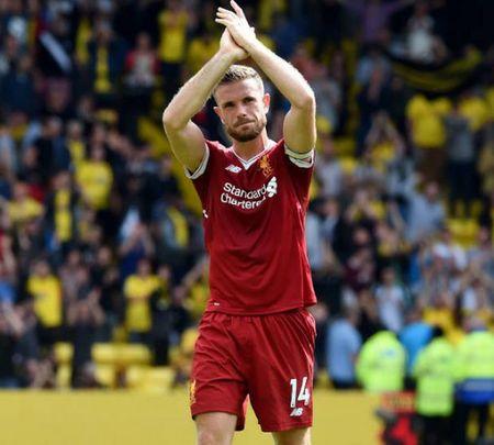Cham diem Liverpool: Noi nho Coutinho - Anh 6