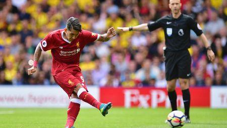 Cham diem Liverpool: Noi nho Coutinho - Anh 9
