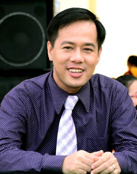 Diem chuan nhom nganh Su pham co that su thap? - Anh 1