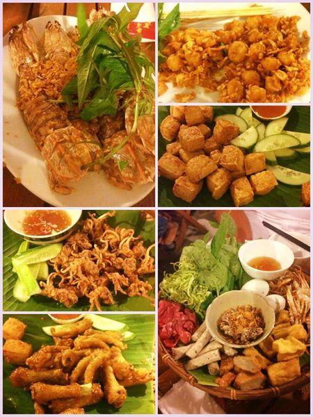 Nhan dien thu pham lam cho da ban som bi lao hoa - Anh 3