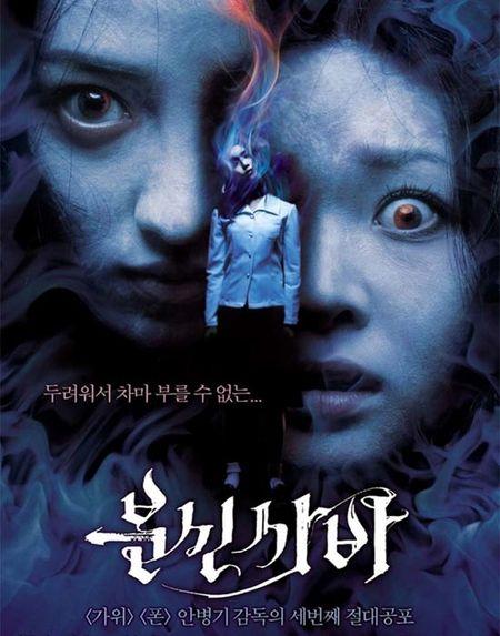 8 phim kinh di Han Quoc khien ban het muon den truong - Anh 2