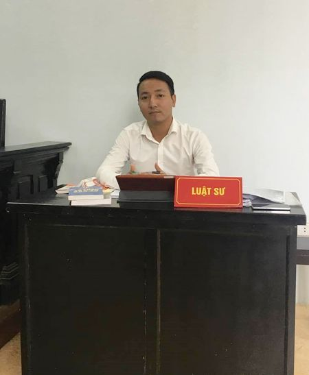 Vu be trai bi bao hanh o Ha Noi: Vi pham phap luat nghiem trong - Anh 2