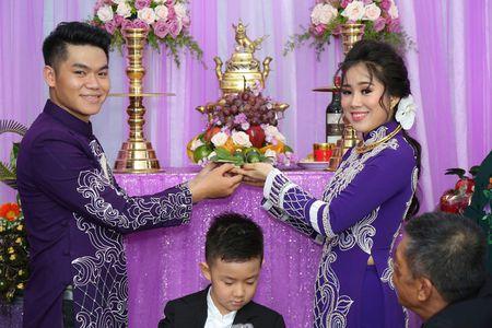 He lo nhung khoanh khac ve cuoc song hon nhan cua Le Phuong cung chong tre sau dam cuoi - Anh 8