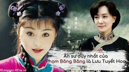 Hoa ra day moi la nguoi duy nhat Pham Bang Bang biet on sau Hoan Chau Cach Cach - Anh 8