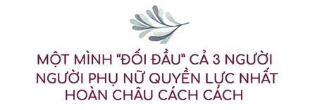 Hoa ra day moi la nguoi duy nhat Pham Bang Bang biet on sau Hoan Chau Cach Cach - Anh 2