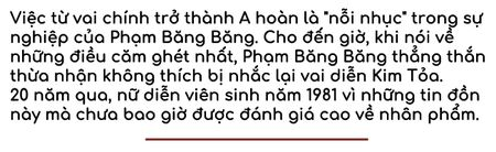 Hoa ra day moi la nguoi duy nhat Pham Bang Bang biet on sau Hoan Chau Cach Cach - Anh 4