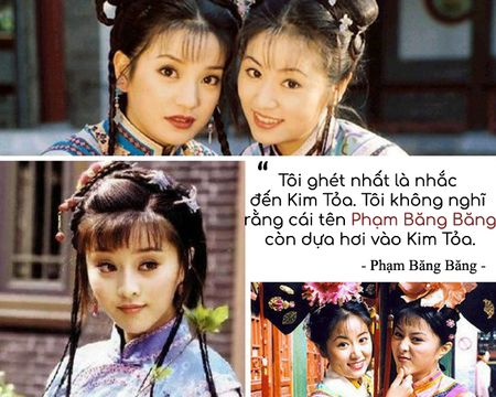 Hoa ra day moi la nguoi duy nhat Pham Bang Bang biet on sau Hoan Chau Cach Cach - Anh 6