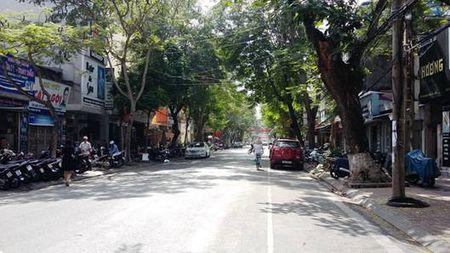 Kham pha tham an tai pho Hoang Van Thu nam 1946: Ky 2-Nhung ke mat nguoi da thu - Anh 1