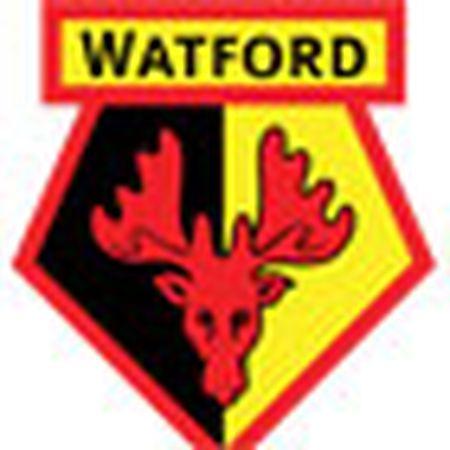 TRUC TIEP bong da Watford - Liverpool: Vua da vua ngong Coutinho (vong 1 Ngoai hang Anh) - Anh 1