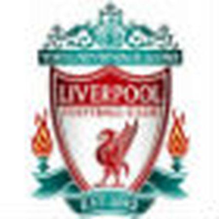 TRUC TIEP bong da Watford - Liverpool: Vua da vua ngong Coutinho (vong 1 Ngoai hang Anh) - Anh 2