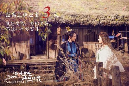 4 diem cuu van danh du cho 'Tam sinh tam the' cua Luu Diec Phi - Anh 10
