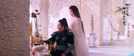 4 diem cuu van danh du cho 'Tam sinh tam the' cua Luu Diec Phi - Anh 3
