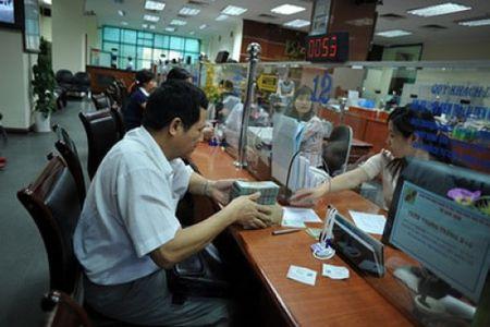 Chat va luong tin dung phai luon song hanh - Anh 1