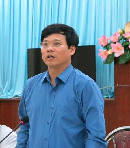 Chu dong trien khai cac bien phap phong sot xuat huyet - Anh 3