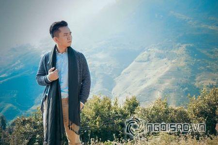Tung bi nguoi yeu roi bo vi mac benh ung thu mau, cuoc song MC Hanh Phuc gio ra sao? - Anh 15