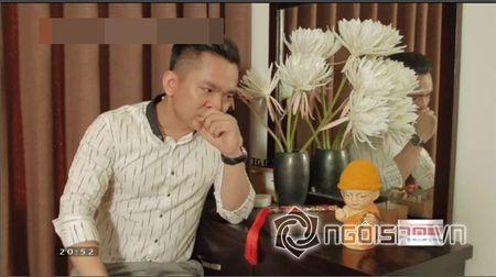 Tung bi nguoi yeu roi bo vi mac benh ung thu mau, cuoc song MC Hanh Phuc gio ra sao? - Anh 1