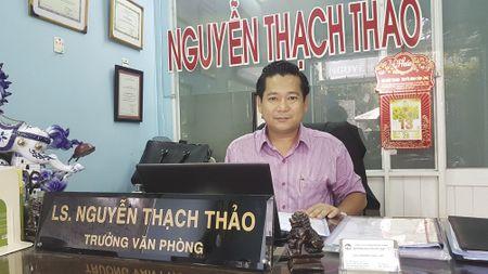Can hon nua nhung tam long thom thao tren dat Sai Gon - Anh 6
