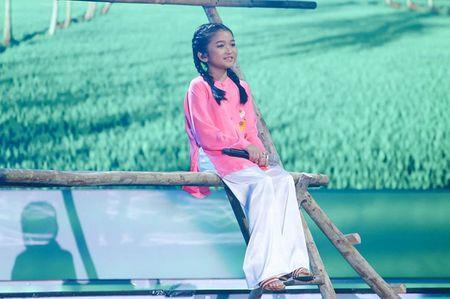 VN Idol Kids 2017: Thien Khoi dang quang voi luot binh chon ap dao - Anh 3