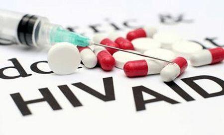 Ha Noi: Trien khai phong, chong HIV/AIDS nam 2017 - Anh 1