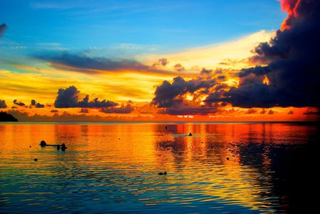 Guam - thien duong du lich 'bat dac di' noi danh the gioiGuam - thien duong du lich 'bat dac di' noi danh the gioi - Anh 12