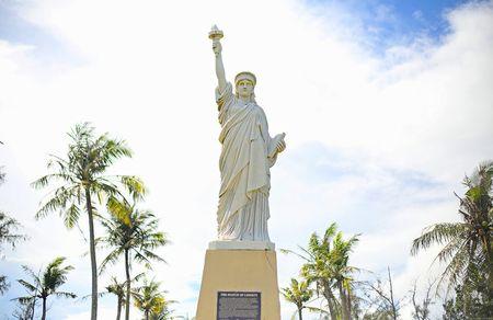 Guam - thien duong du lich 'bat dac di' noi danh the gioiGuam - thien duong du lich 'bat dac di' noi danh the gioi - Anh 6
