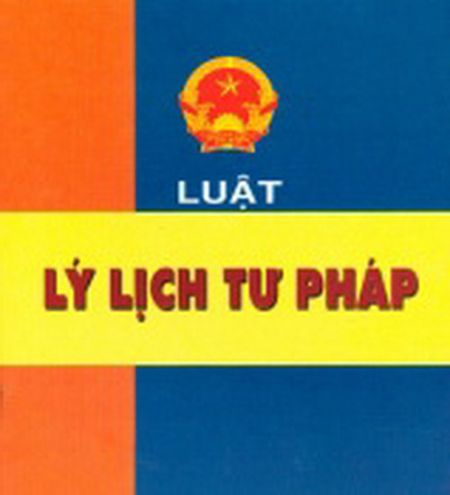 Can nhac viec bo quy dinh ve phieu ly lich tu phap so 2 - Anh 1