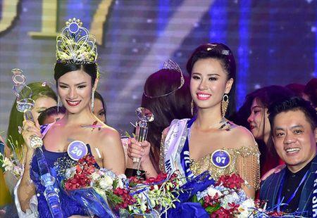 Chi hon 29 ti dong cho cuoc thi hoa hau ASEAN - Anh 1