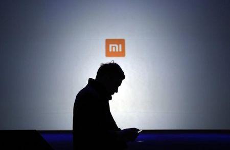 Nen tang MIUI cua Xiaomi bi to co loi bao mat - Anh 1