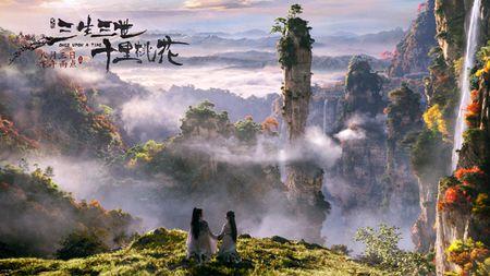 'Tam sinh tam the: Thap ly dao hoa' con nhieu 'san' - Anh 1