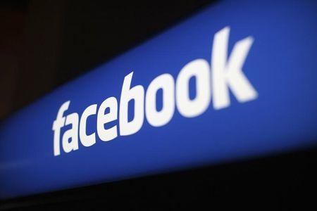 Facebook mua lai hang thi giac may tinh Fayteq - Anh 1