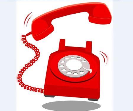 Bi sot xuat huyet, goi hotline 0969241616 de duoc tu van - Anh 1