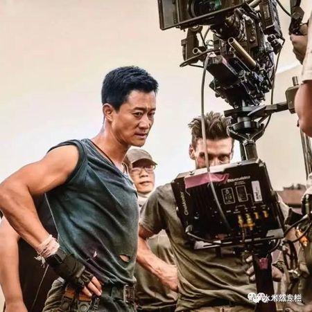 Su that ve cach lam phim bom tan cua Ngo Kinh - Anh 2