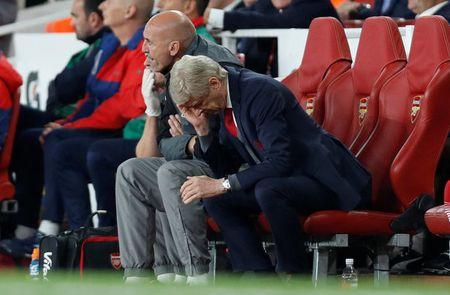 Arsenal vs Leicester (4-3): Nguoc dong ngoan muc - Anh 35