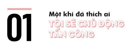 Ho Ngoc Ha: 'Cuong Do La ru toi ve song chung, cho Subeo co em gai' - Anh 3