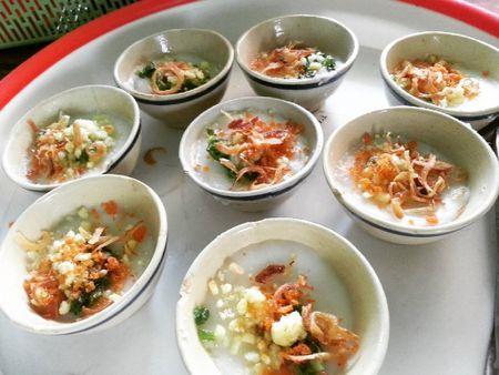 5 quan banh can lam xao long nguoi Sai Thanh - Anh 10