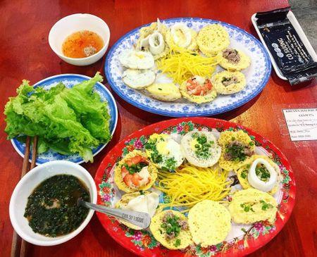 5 quan banh can lam xao long nguoi Sai Thanh - Anh 6