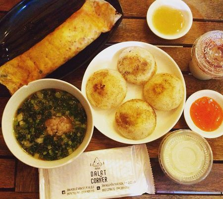 5 quan banh can lam xao long nguoi Sai Thanh - Anh 7