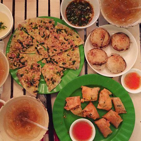 5 quan banh can lam xao long nguoi Sai Thanh - Anh 8