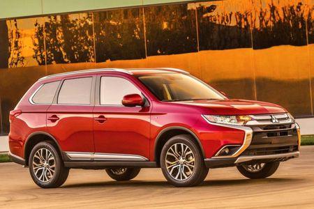 Top 10 xe SUV va crossover Nhat Ban dang mua nhat nam 2017 - Anh 8