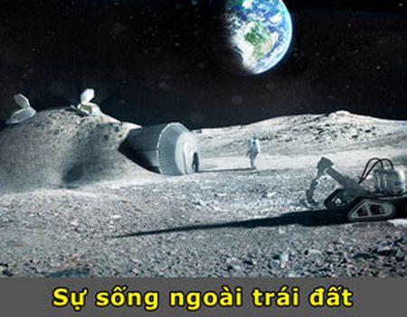 Vat the la giong UFO luon trong rung dem - Anh 5