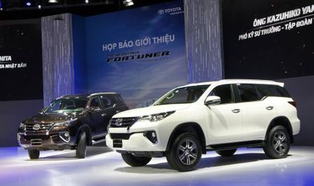 XE 'HOT' NGAY 12/8: Honda ra mat xe ga sieu re, chi tiet xe crossover gan 500 trieu tai Viet Nam - Anh 10