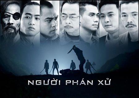 Phim 'Nguoi phan xu' se duoc phat lai tren VTV3 - Anh 1